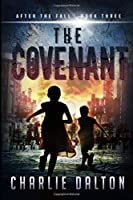 The Covenant (After the Fall)