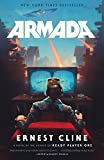 Best Armadas - Armada: A novel by the author of Ready Review