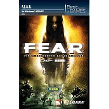 F.E.A.R. 日本語版 BestSelection of GAMES