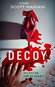 DECOY (Kindle Single)
