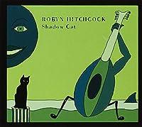 Shadow Cat