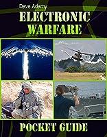 Electronic Warfare Pocket Guide (Radar, Sonar and Navigation)