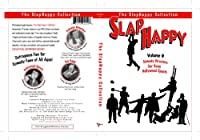 SlapHappy Vol. 9 (Our Gang / Comedy Directors / Hollywood Spoofs) Featuring Charlie Chaplin, Fatty Arbuckle, Charley