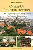 Catch‐Up Industrialization―The Trajectory and Prospects of East Asian Economies