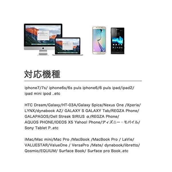 簡単カラオケ Bluetooth カラオケマ...の紹介画像10