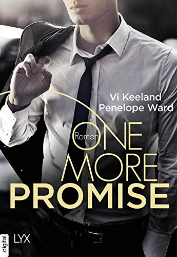 One more Promise (Second Chances 2) (German Edition)