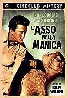 L'Asso Nella Manica [Italian Edition]