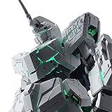 "MGEX 1/100 ユニコーンガンダム Ver.Ka [プレミアム ""ユニコーンモード"" ボックス] 通常版とパッケージのデザインのみが異なります"