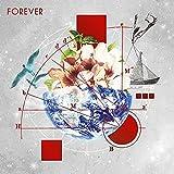 【Amazon.co.jp限定】FOREVER (完全生産限定盤) (メガジャケ付)