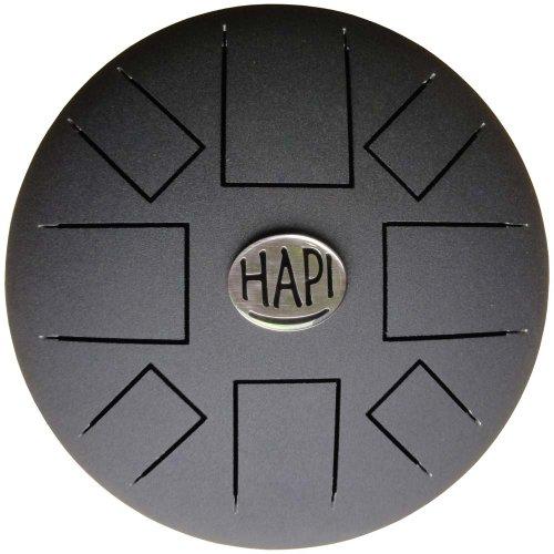 HAPI Drum Slimシリーズ Cメジャー HAPI-SLIM-C1