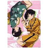 一番くじ 化物語×偽物語 ラストワン賞 オリジナルポスター (¥ 12,800)