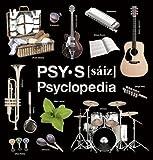 Psyclopedia