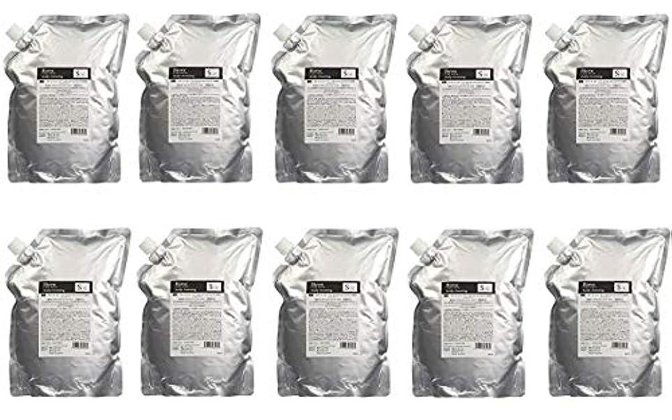 債権者メトロポリタン石膏10本セット デミ ビオーブ フォーメン スキャルプ クレンジング 2000ml レフィル