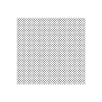デリータースクリーン SE-21 32.5L10% アミテン