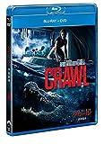 クロール ―凶暴領域― ブルーレイ+DVD [Blu-ray] 画像