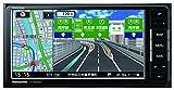 パナソニック カーナビ ストラーダ CN-RE04WD フルセグ/VICS WIDE/SD/CD/DVD/USB/Bluetooth/Wi-Fi 7V型ワイド CN-RE04WD