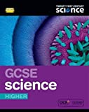 Twenty First Century Science: GCSE Science Higher Student Book
