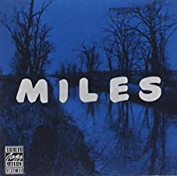 The New Miles Davis Quintet by Miles Davis (1999-07-08)