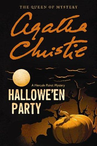 Download Hallowe'en Party: A Hercule Poirot Mystery 1611735149