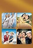 GREATEST CLASSIC FILMS-LEGENDS
