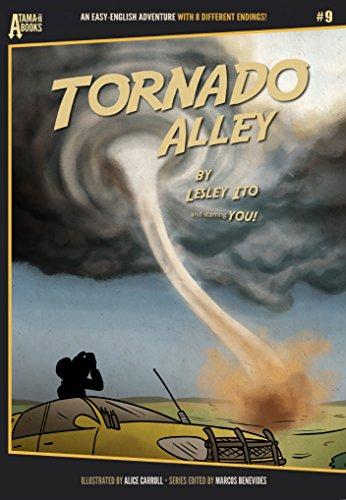 「TORNADO ALLEY atama-ii」の画像検索結果