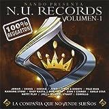Nu Records 1