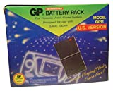 Game Boy Battery Packs (輸入版)