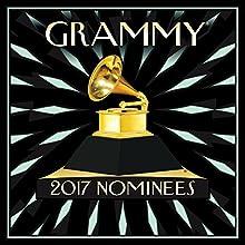 Grammy2017-2