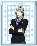 うたの☆プリンスさまっ♪ マジLOVEレジェンドスター カミュ コンパクトミラー 第2弾