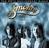 Smokie - The Classic Hits Medley (Radio Version)