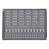 レボリューションファクトリーNゲージ153系インレタ4  RLF4004