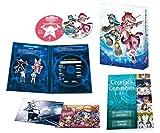 ファンタシースターオンライン2 ジ アニメーション 4 Blu-...[Blu-ray/ブルーレイ]