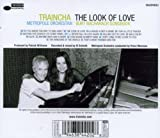 Look of Love: Burt Bacharach Songbook 画像