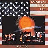 Encore -Reissue-
