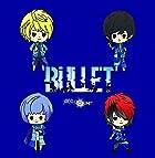 BULLET (通常盤)()