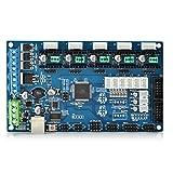avolution Keyes MKS Gen v1. 23dプリンターコントロールボードキット