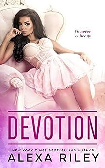Devotion by [Riley, Alexa]