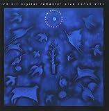 Holidays in Eden (Bonus CD) (Spec)