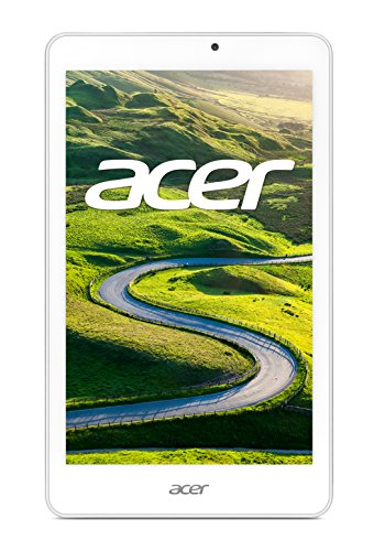 Acer タブレット Iconia Tab 8 W W1-81...