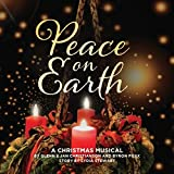 O Come All Ye Faithful / I Heard the Bells on Christmas Day / Silent Night,Holy Night / Angels from the Realms of Glory / Angels We Have Heard on High
