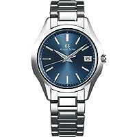 グランドセイコー 腕時計 9Fクオーツ GRAND SEIKO SBGV235 [正規品]