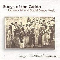 Vol. 1-2-Ceremonial & Social Dance Music