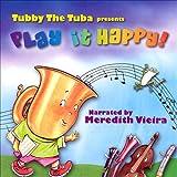 Play It Happy 画像