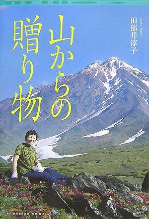 山からの贈り物 (角川地球人BOOKS)の詳細を見る