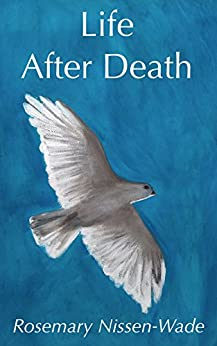 Life After Death by [Nissen-Wade, Rosemary]