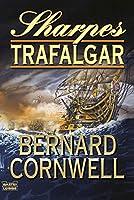 Sharpes Trafalgar: Richard Sharpe und die Schlacht von Trafalgar, 21. Oktober 1805