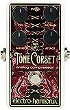 Electro Harmonix/Tone Corset Analog Compressor エレクトロハーモニクス コンプレッサー