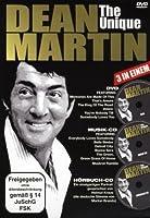 Dean Martin the Unique