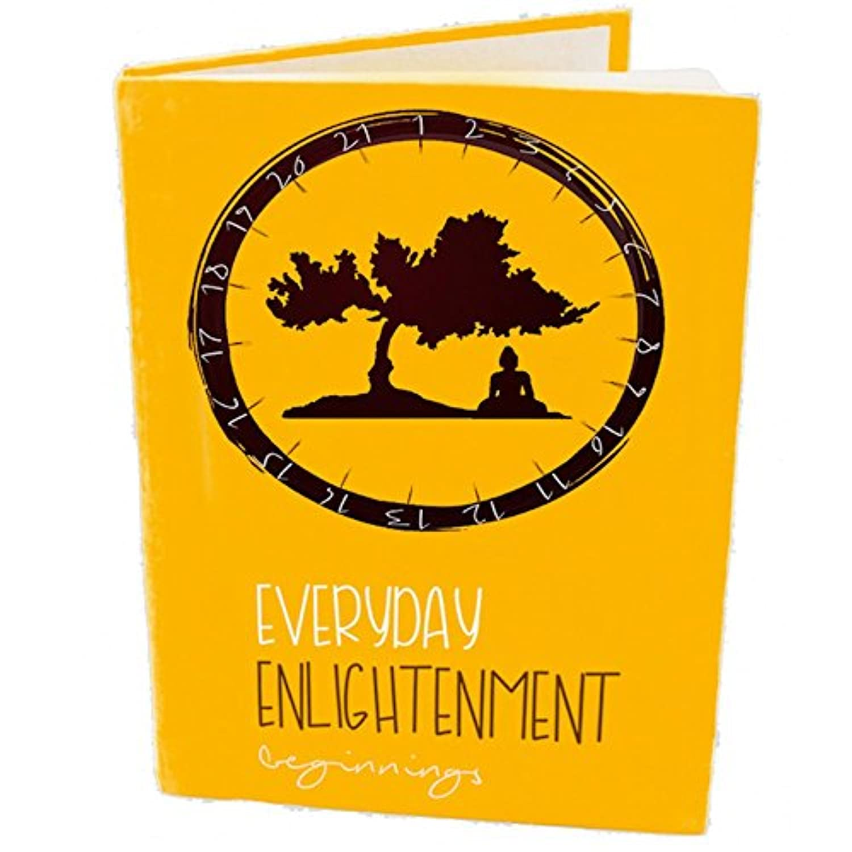 Everyday Enlightenment :