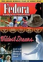 Fedora / Wildest Dreams